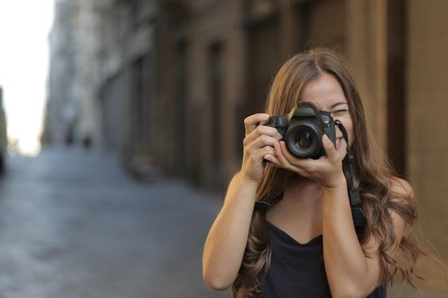 USEFUL PHOTOGRAPHY TIPS ON A TRIP