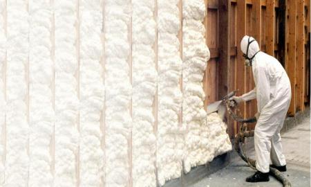 Spray Foam Insulation Concepts and also Applications