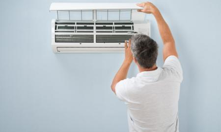 HVAC Efficiency Tips for Your Home Air Conditioning Systems