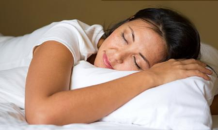 <b>What is Healthy Sleeping & why should you do it?</b>