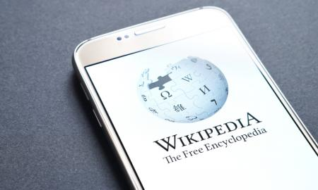 The Use of Wikipedia Writing Services
