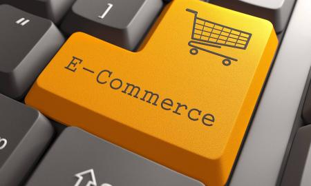Find out about SEO for Ecommerce Websites